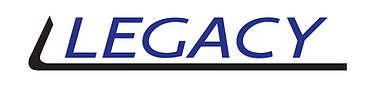 Legacy Logo - No Telecom - No tail - on