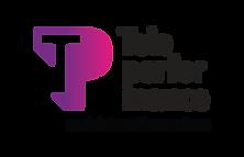 TP Logo_Square.png