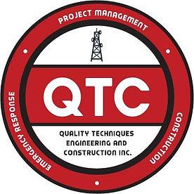 QTC-Logo_Circle_Red.jpg