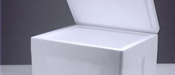 Standard Cooler (Home Delivery)