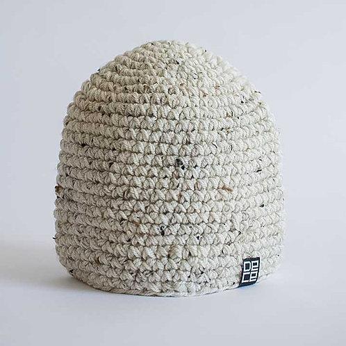 CLASSIC HAT (WS)