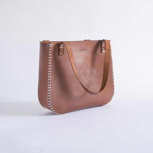 THE ANDREYA BAG