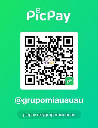 WhatsApp Image 2021-01-16 at 21.38.49.jp