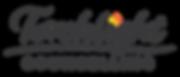 Torchligh Counsellin Logo