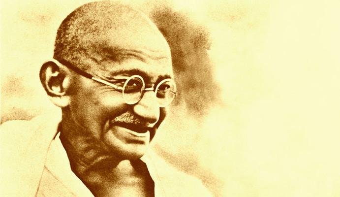 11B-Mahatma-Ghandi_es_ES.jpg