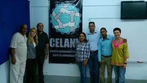 Veracruz, México, 13-16 de Agosto de 2015