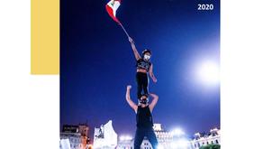 Informe Anual Celanv 2020