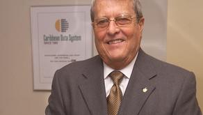 Descanse en Paz, Severiano López Sicre