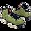 Thumbnail: Jordan 6 'Washed Denim'