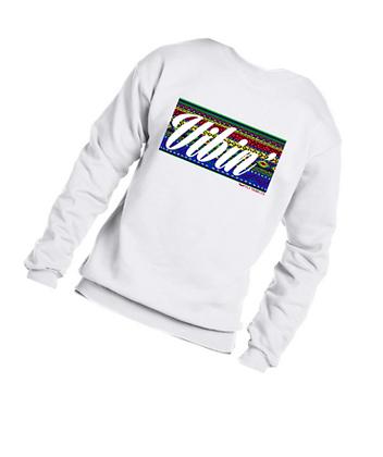 Vibin' Sweatshirt