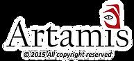 Artamis Copyright.png