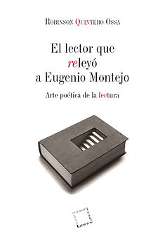 Portada_El_lector_que_reley%C3%83%C2%B3_