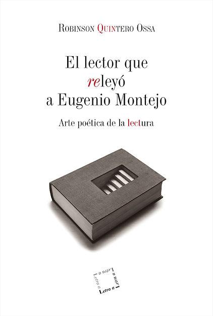 Portada_El_lector_que_releyó_a_Eugenio_