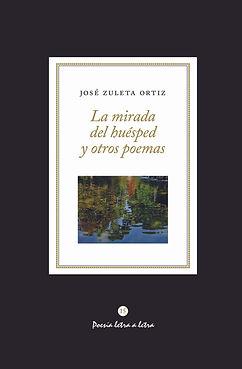 Portada_La_mirada_del_huésped_BAJAS.jpg