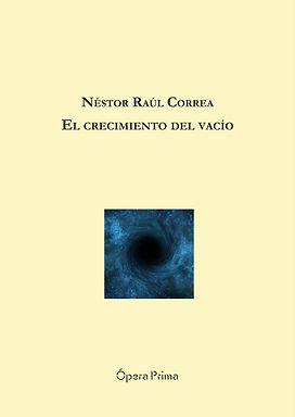 Portada_El_crecimiento_del_vacío_BAJAS