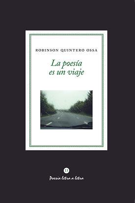 Portada_La_poesía_es_un_viaje_BAJAS.jpg