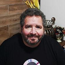René Salomón.jpg
