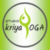 Bienfaits du yoga, cours de yoga Saguenay