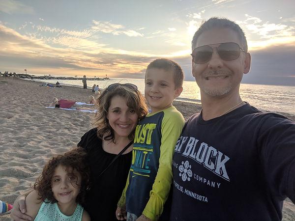 New Buffalo Beach.jpg