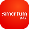 SmartumPay-logo.png