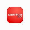 smartum pay.png