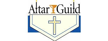 Altar_Guild.jpg