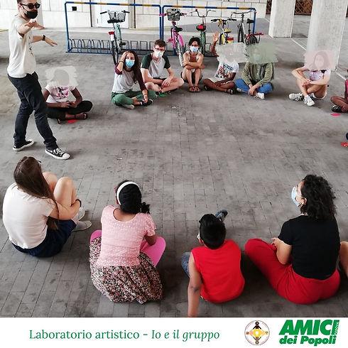 Amici Dei Popoli Laboratorio.jpg