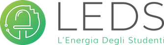 LEDS Logo 2.png