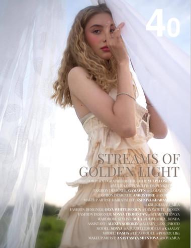 IMIRAGEmagazine_718-06.jpg