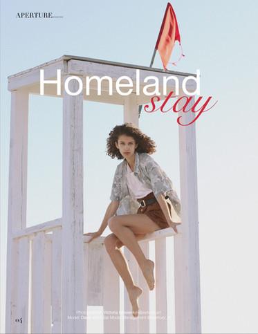 homelandstay1left.jpg