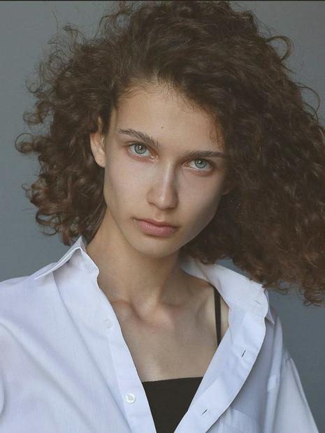 Daria Merkulova