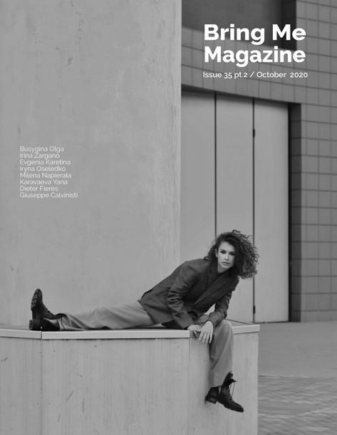 Issue 35 pt2.jpg