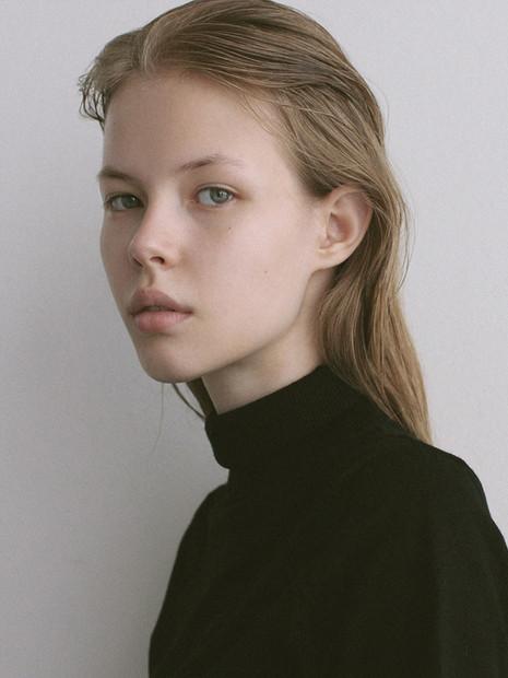 Marie Ivanko