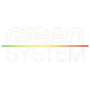 Logo_Ligne_Couleur_Blanc_SF.png