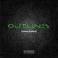 Outlines_Cover_Digital.jpg