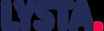 Lysta Logo.png