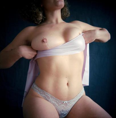 (censored beauty)