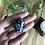 Thumbnail: Obsidiana Floco de Neve