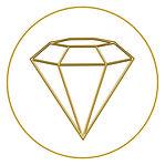 Logo_Traço_17pt.jpg