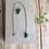 Thumbnail: Colar Quartzo Verde + Arco e Flecha