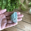 Thumbnail: Amazonita Bruta