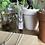 Thumbnail: Colar de Prata Selenita