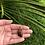 Thumbnail: Pingente Obsidiana Mogno