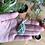 Thumbnail: Colar Amazonita