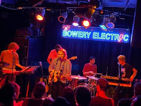 Bowery Electris 71021 2.jpg