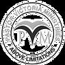 Pastor Victoria Ministries Logo