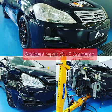accident-repair.jpg