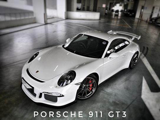 porche-911.jpg