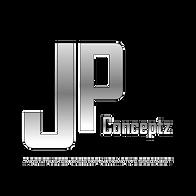 JPConceptz%20logo_edited.png