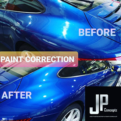 paint-correction.jpg